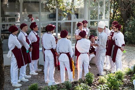 accademia cucina roma accademia italiana di cucina corsi professionali di