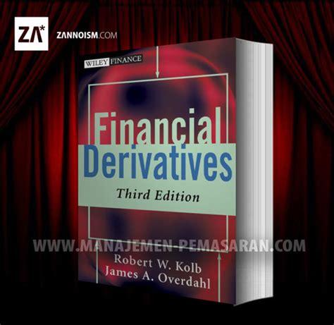 Buku Manajemen Ebook Fundamental Of Financial Management Bonus konsep dasar manajemen keuangan buku ebook manajemen murah