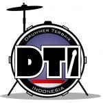 Jual Kaos Merk Drum drummer terbaik indonesia dan dunia kumpulan tips drum