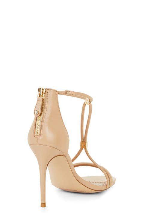 bcb shoes shoes pumps sandals boots bcbg