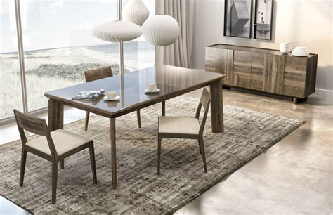 modern dining table canada 37 best images about dining table furniture toronto on