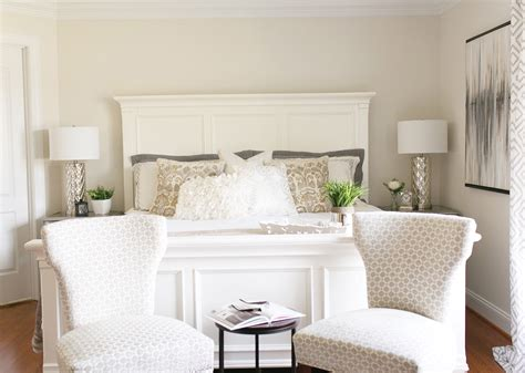 sherwin williams oyster white shoji white by sherwin williams sw 7042 it is the