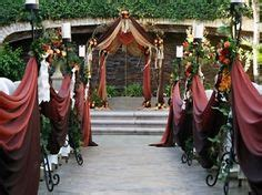 Backyard Wedding Rentals Inland Empire 1000 Images About Inland Empire Wedding Venues On