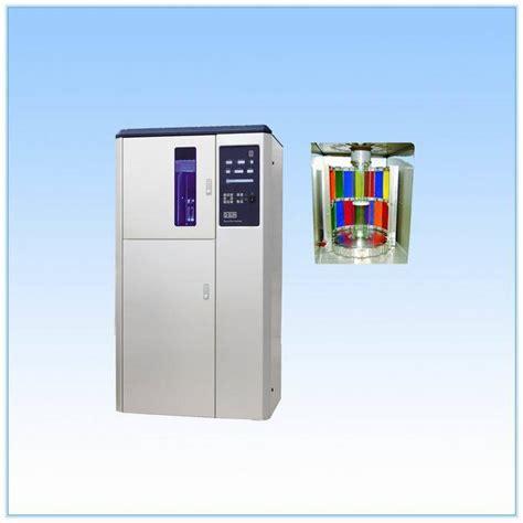 xenon arc l supplier q sun xe 3 xenon l lightfastness testing machine