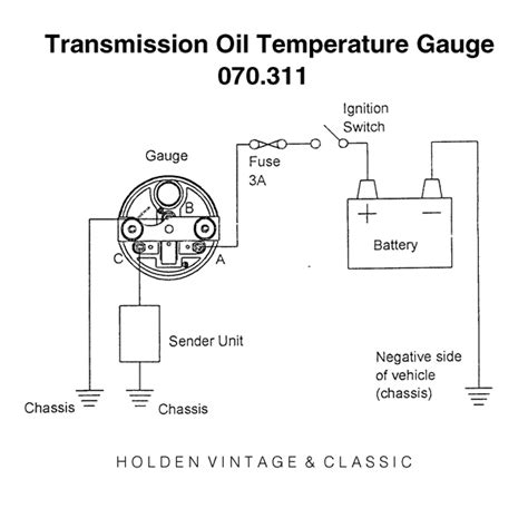 temperature wiring diagram wiring diagram and