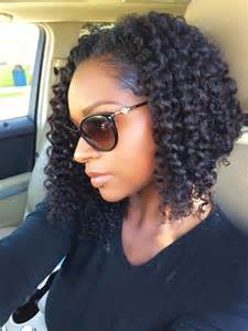 maintaining human hair crotchet braids best 25 human hair crochet braids ideas on pinterest