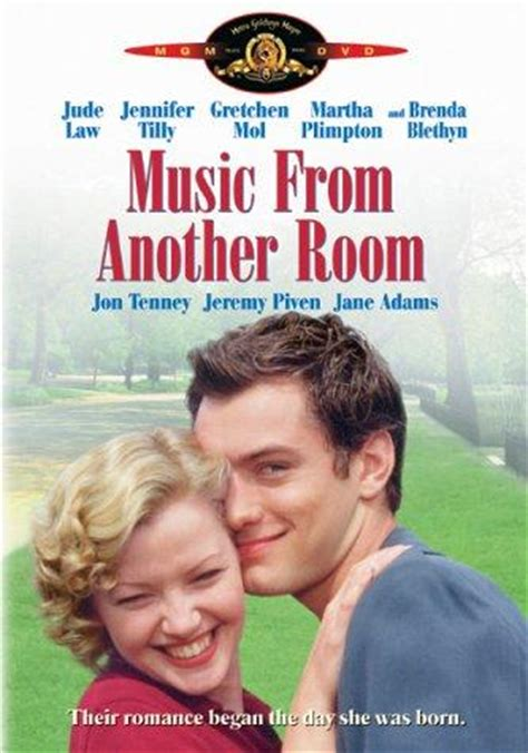 Is The Room Out On Dvd When Does The Room Come Out On Dvd 28 Images Jason