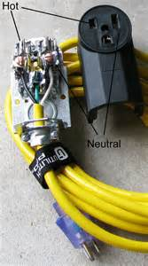 wiring diagram for 220 4 wire get free image about wiring diagram