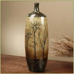Tall Wine Glass Vases Extra Large Floor Vases Home Design Ideas