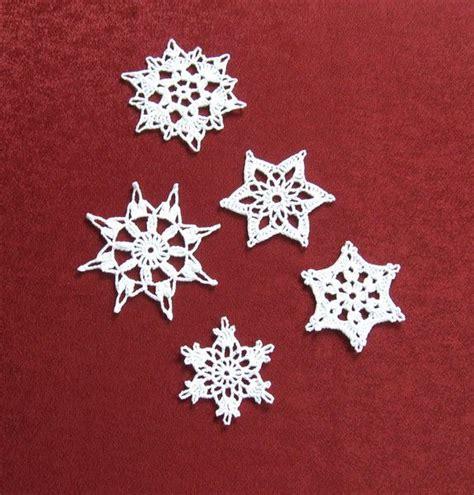 Weihnachtsdeko Fenster Schneeflocke by Weihnachtsdeko Schneeflocken Weihnachtsdeko Fensterdeko