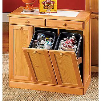 kitchen recycling center 25 best ideas about recycling center on pinterest