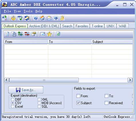file format converter windows xp convert dbx in program txt software free download