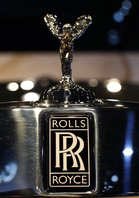 rolls royce car logo you must definitely arrive at the premier of your in