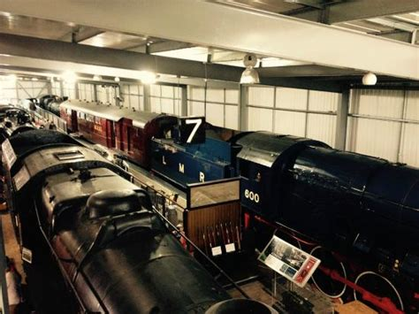 engine house 9 the top 10 things to do near pheasant at neenton bridgnorth