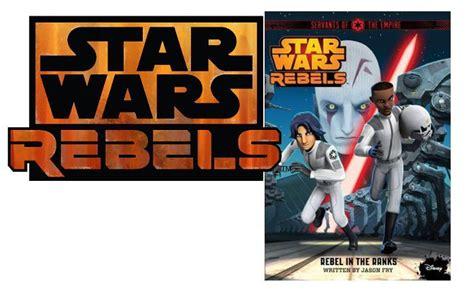 star wars rebels servants 1405275812 disneypress on lockerdome
