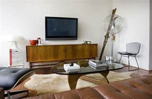 mid century modern design amp decorating guide froy blog enter your name here story house designs simple