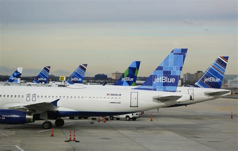jetblue airlines trueblue frequent flyer program review