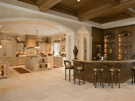 amazing kitchen designs amazing kitchens kitchen ideas design with cabinets islands backsplashes hgtv