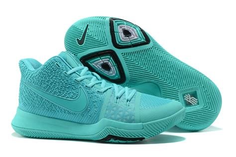 Sepatu Adidas 09 Casual Sneaker Running 40 43 nike kyrie irving 3 basketball shoes s shockproof casual sneaker mint green worshipsport