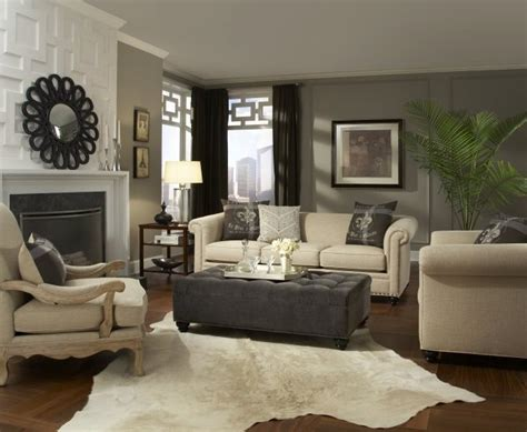 brittany sofa brittany sofa statement furnishings outlet