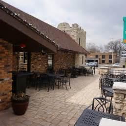 patio menu orland park foxs orland park restaurant and pub 28 foto e 109