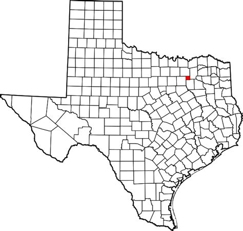 rockwall texas map file map of texas highlighting rockwall county svg wikimedia commons