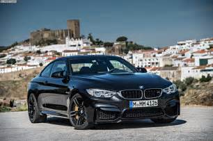 out bmws new m2 in sapphire black 2017   2018 best cars reviews