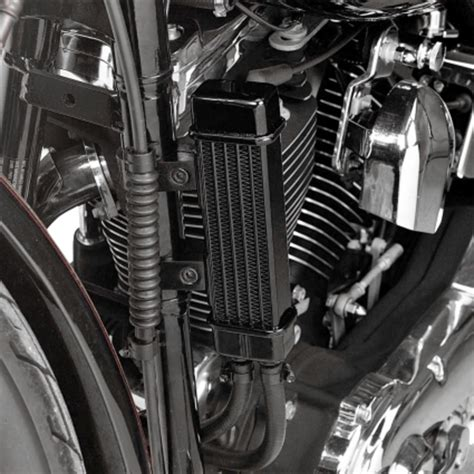 jagg oil cooler with fan jagg vertical frame mount oil cooler kits mozaic racing