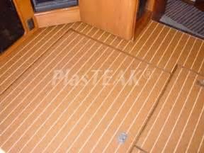 creative of teak and vinyl flooring teak and