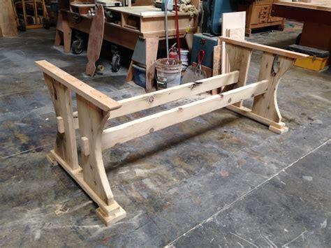 custom wood tables masterworks wood design