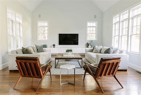 Room Layout Ideas Living Room - 10 inviting living room layouts shutterfly
