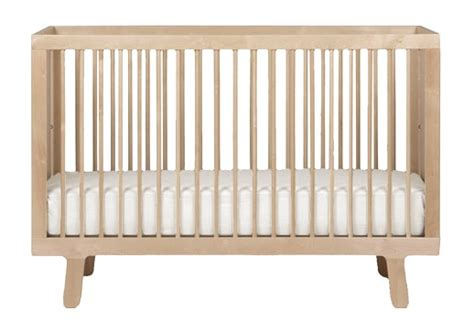 Used Oeuf Crib by Oeuf Crib Manual Fawn Toddler Bed Conversion Kit Babi