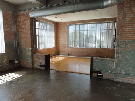 Industrial Lofts a quick guide to deep ellum things to do and where to