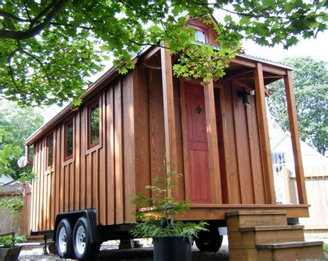 Tiny House Swoon by Matthew S Tiny House Tiny House Swoon
