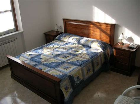 Bed And Breakfast 3 by B B Villa Isa Bed And Breakfast Le Foto