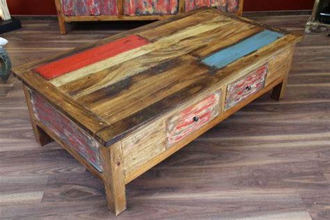 Stahlgestell Für Holz by Schlafzimmer Farben Wei 223 E M 246 Bel
