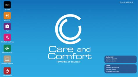 comfort care medical comfort and care medical 28 images comfort care home
