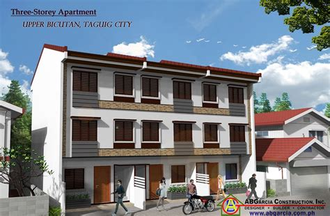 ab garcia house design ab garcia house design ab garcia construction inc designer builder small townhouse
