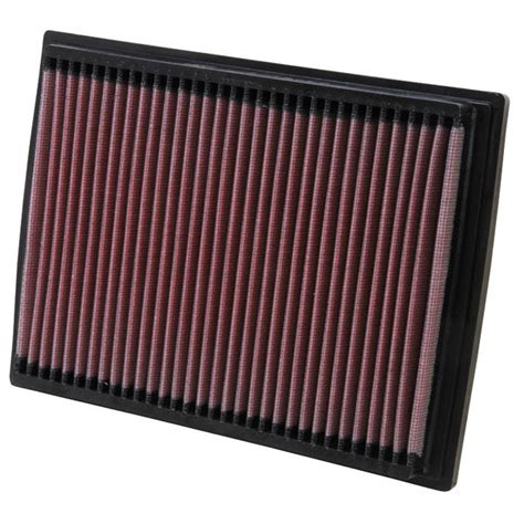 Filter Solar Kia kia sportage air filter parts view part sale