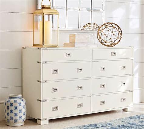 48 inch wide white dresser 48 wide dresser painted welsh dresser prepac monterey