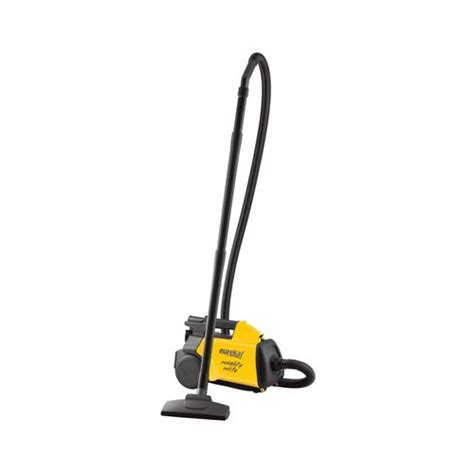 Top Vacuum Cleaners Top 10 Vacuums Cleaner 150