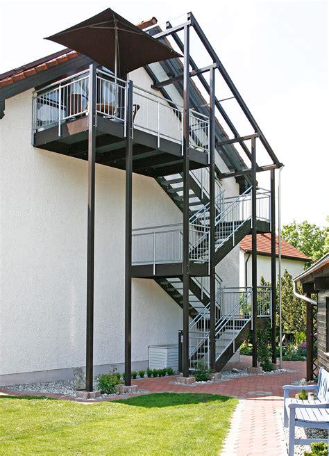 treppengel nder edelstahl au en bausatz au 223 entreppe holz holz au entreppe selber bauen mit oder