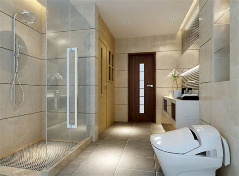 Bathroom And Shower Designs Bathroom Shower Designs 3d House