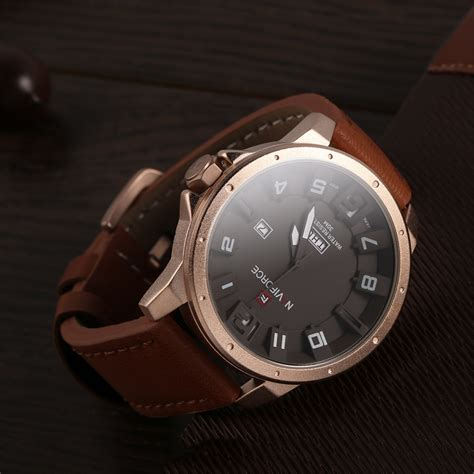 s fashion cool quartz digital watches