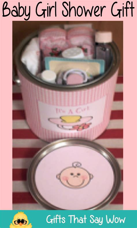 gifts that say wow fun crafts and gift ideas gifts that say wow fun crafts and gift ideas baby