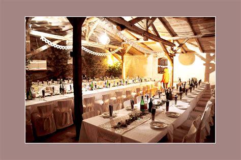 Franksche Scheune Oberaspach by Hallen F 252 R Hochzeit Hochzeitssaal Hochzeitshallen