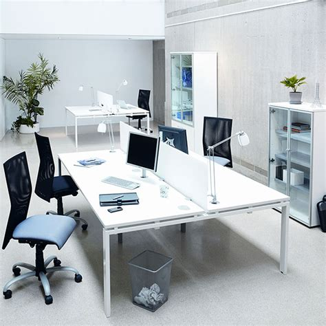contemporary commercial office furniture modern office furniture dands