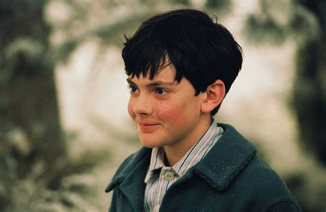 narnia film wiki which edmund poll results the chronicles of narnia fanpop