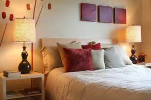 How To Decorate My Bedroom the idea of decorating romantic bedroom where the main focus is the