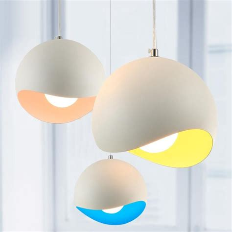 colored lighting colored pendant lights nepinetwork org